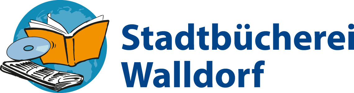 Stadtbücherei Walldorf